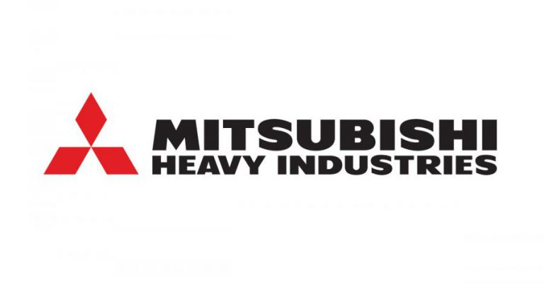 640_mitsubishi-heavy-industries
