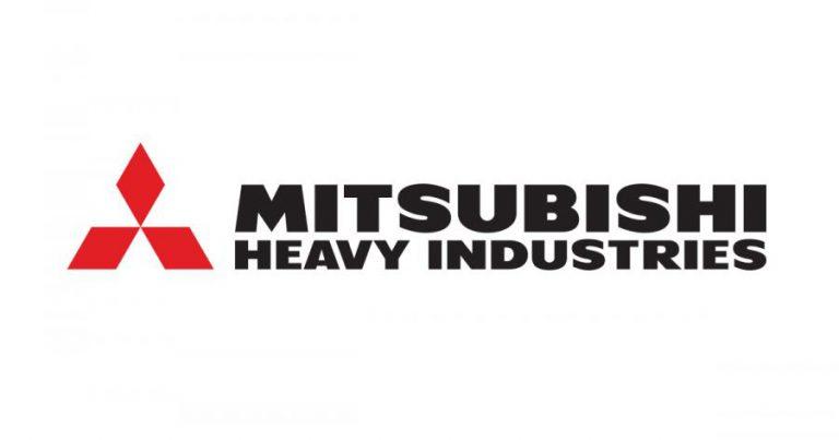 640_mitsubishi-heavy-industries